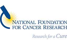 National Foundation for Cancer Research (NFCR)