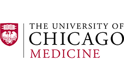 The University of Chicago Medicine